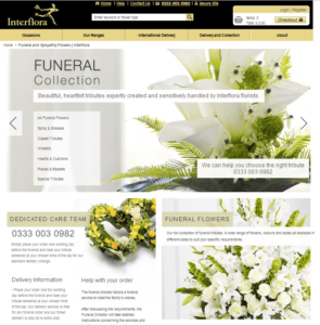 interflora-funeral-flowers